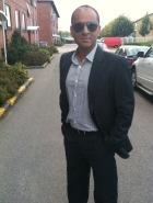 Sherry Amir Ejaz