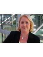 Ulrike Germann (Seitz)