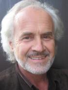 Johannes Bahr