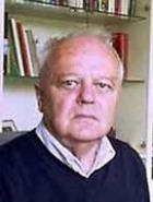 Dieter Grenner
