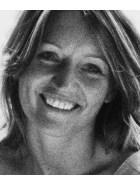 Sylvia Ahrens