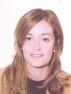Noelia Diaz
