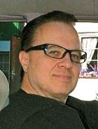Jochen Florstedt