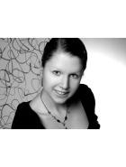 Annika Ducksch