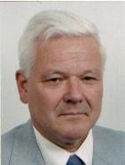 Reinhard Heckmann