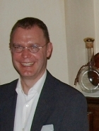 Peter Lotz
