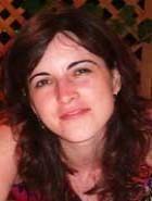 Olivia Estalayo