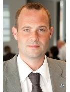 Arne Dicks