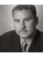 Christian Benesch