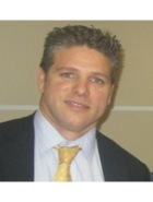 Juan Luis Arcones Jimenez