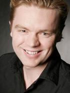 Christian Hemmrich