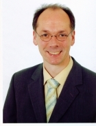 Günther Baur