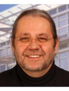 Karl Heinz Skowronek
