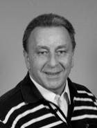 Erwin Heber