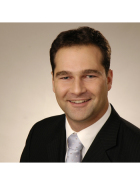 Michael Grundke