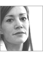 Daniela Becker
