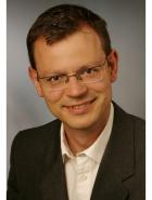 Werner Pötter