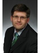 Karl-Heinz Hammann