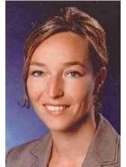 Melanie Bernstein