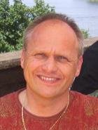 Axel Cedziwoda
