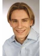 Daniel Hempel