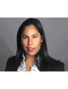 Paulina Gonzalez T.