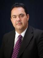Jose Edelmiro Garcia Castro