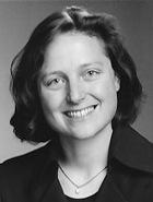 Anja Genth