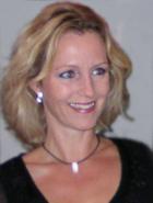 Anja Bornholdt