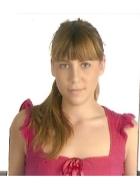 Maria ortegon Garcia