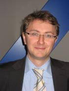 Edgar Becker