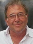 Heinz Fleissner