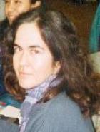 Luiza Charles de Oliveira