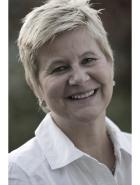 Susanne Ferse