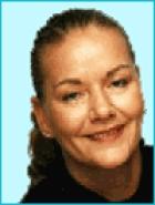Beatrix Esser