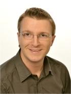 Simon Feger