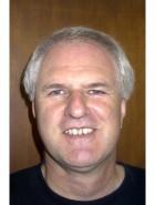 Manfred Heine