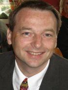 Jon Lüers