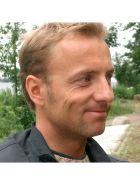 Christian Henk