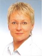 Ramona Albrecht