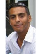 Abdel El Hag