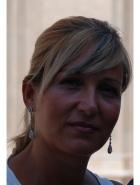 YOLANDA HERRERO CANTIN