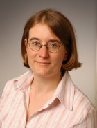Susanne von Campenhausen