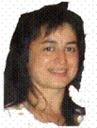 Maria Jesús Molla Perez