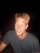 Lars Schütmaat