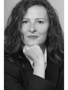 Martina Kronenberg