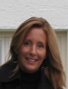 Britta Bachinger