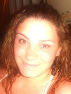 Raquel Belmonte Aljama