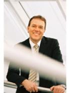 Holger Dreeke