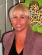 Herta Holzapfel